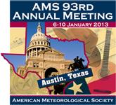AMS Annual Logo