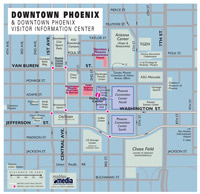 Hotels & Travel - 2015 AMS Annual Meeting on northeast phoenix map, heard museum phoenix map, old town scottsdale hotel map, westgate phoenix map, phoenix convention center map, central phoenix map, flagstaff phoenix map, printable phoenix street map, phoenix metro map, phoenix freeway map, biltmore phoenix map, scottsdale city street map, uptown phoenix map, phoenix area street map, glendale map, phoenix city map, phoenix airport map, phoenix municipal stadium map, phoenix az map, sierra vista az area map,