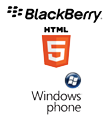 BlackBerry and Windows Annual Meeting Mobile App Download