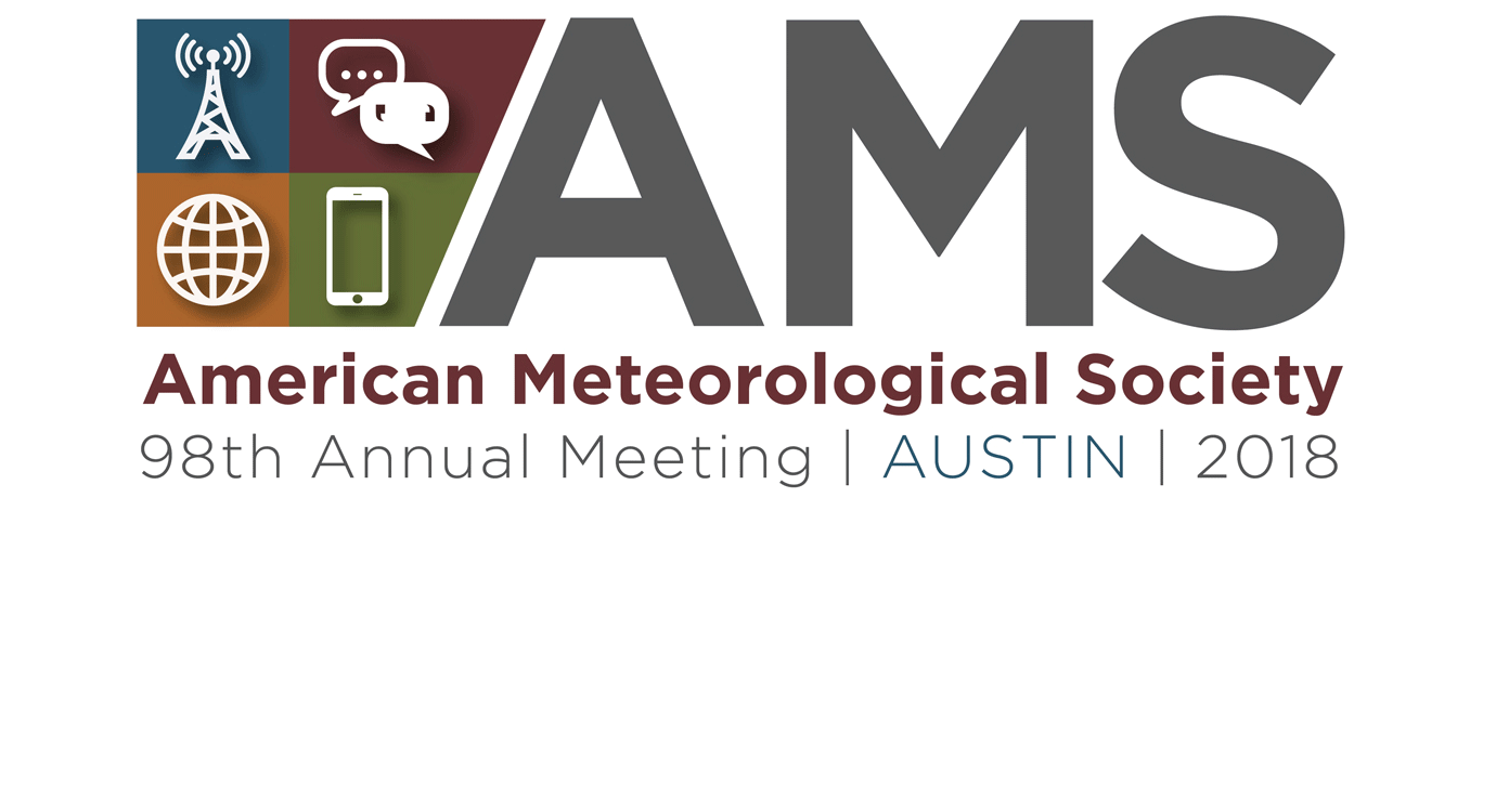 Join Us in Austin