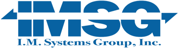 I.M. Systems Group, Inc.