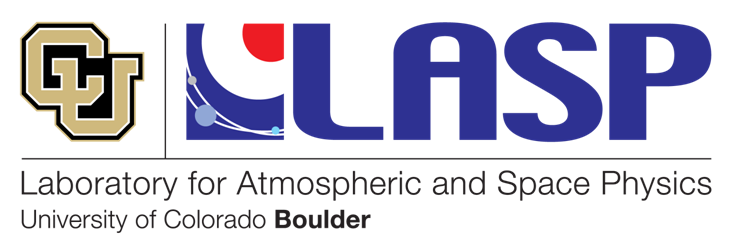 University of Colorado, Boulder, Laboratory for Atmospheric and Space Physics
