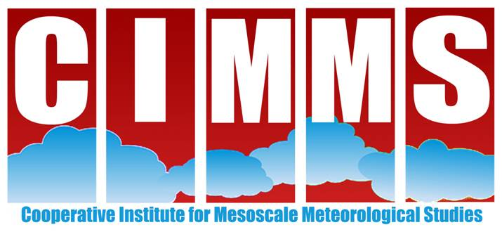 Cooperative Institute for Mesoscale Meteorological Studies