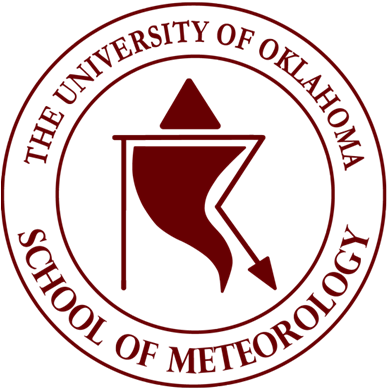 The University of Oklahoma School of Meteorology