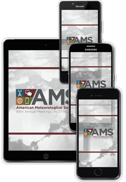 98th Annual Mobile App