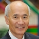 Meet President Roger M. Wakimoto (Wednesday Session)