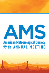 All Attendees - 2019 AMS Annual Meeting
