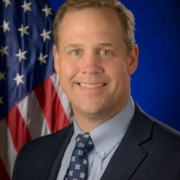 Presidential Town Hall with Jim Bridenstine