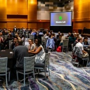 Sixth Annual Speed Networking Event for Students and Early Career Professionals